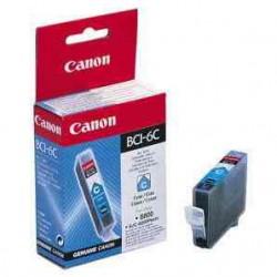 Canon Cartdrige Ip3000 Cyan