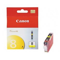 Canon Cartdrige Pixma Cli 8y