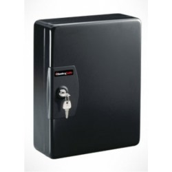 Sentry Safe Keybox 511