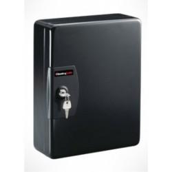 Sentry Safe Keybox 521